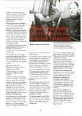 Ireland - Comhaltas Archive - Page 6