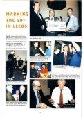 Ireland - Comhaltas Archive - Page 7