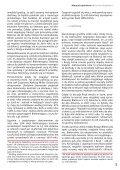 Konflikt energetyczny Białoruś-Rosja: gra nadal trwa - Page 5