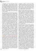 Konflikt energetyczny Białoruś-Rosja: gra nadal trwa - Page 6