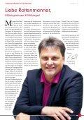 Stadtkurier Juni 2011 - Rottenmann - Seite 3