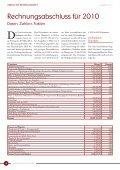 Stadtkurier Juni 2011 - Rottenmann - Seite 4