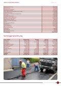 Stadtkurier Juni 2011 - Rottenmann - Seite 7