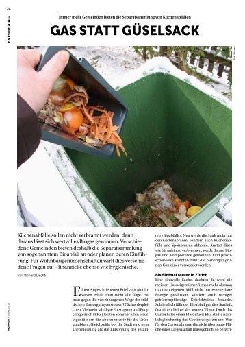 Wohnen 2013-3 024 027 (PDF-Dokument/157KB)