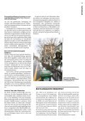 Wohnen 2013-3 024 027 (PDF-Dokument/157KB) - Page 2