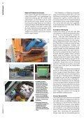 Wohnen 2013-3 024 027 (PDF-Dokument/157KB) - Page 3