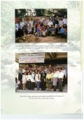 Forest Restoration for Wildlife Conservation - ITTO - Page 2