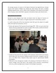 Report on the Performance of the Board of Directors and ... - Ecopetrol - Page 7