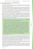 Briefing Note VET.vp - Capacity4Dev - Europa - Page 7