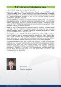 Environmentální prohlášení 2011 - HYUNDAI Motor Manufacturing ... - Page 5