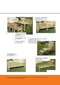 Terrasse - Seite 6