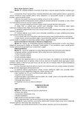 Biyolojik Etkenlere Maruziyet Risklerinin Önlenmesi Hakkında ... - Page 4