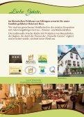 Leidenschaftaus de ion - Hotel Zeltinger Hof - Seite 2