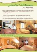 Leidenschaftaus de ion - Hotel Zeltinger Hof - Seite 3