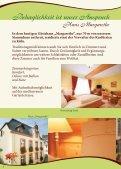 Leidenschaftaus de ion - Hotel Zeltinger Hof - Seite 4