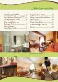 Leidenschaftaus de ion - Hotel Zeltinger Hof - Seite 5