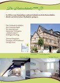 Leidenschaftaus de ion - Hotel Zeltinger Hof - Seite 6