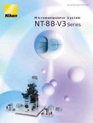 NT-88-V3Series