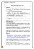 bases estándar de licitación pública para la contratación ... - Sencico - Page 3