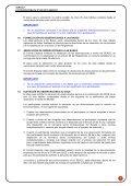 bases estándar de licitación pública para la contratación ... - Sencico - Page 4