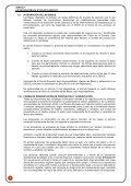 bases estándar de licitación pública para la contratación ... - Sencico - Page 5