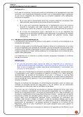 bases estándar de licitación pública para la contratación ... - Sencico - Page 6