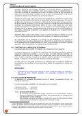 bases estándar de licitación pública para la contratación ... - Sencico - Page 7