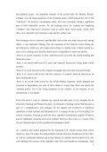 Chountis - Transform Network - Page 2
