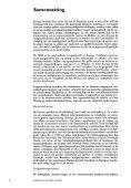 Stabiliteit en veiligheid in Europa - Oapen - Page 7