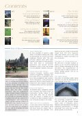 Reader Offers - Audley Travel - Page 3
