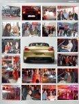 Purist. - Porsche - Page 5