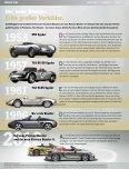 Purist. - Porsche - Page 6