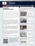 Purist. - Porsche - Page 7