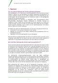Gedragscode schade-expertiseorganisaties - Verbond van ... - Page 3