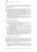 Gedragscode schade-expertiseorganisaties - Verbond van ... - Page 5