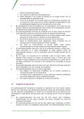 Gedragscode schade-expertiseorganisaties - Verbond van ... - Page 6
