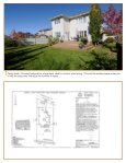 Brochure (PDF) - Sam Corea - Page 6