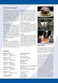 Nummer 1 - SV Twello - Page 3