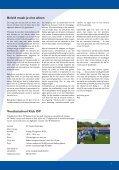 Nummer 1 - SV Twello - Page 5