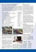Nummer 1 - SV Twello - Page 7