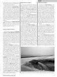resumen - Defensor del Pueblo - Page 3