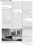 resumen - Defensor del Pueblo - Page 4