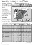 resumen - Defensor del Pueblo - Page 5