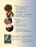 Dios y el País - The Bible Advocate Online - Page 2