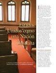 Dios y el País - The Bible Advocate Online - Page 4