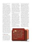 Dios y el País - The Bible Advocate Online - Page 5