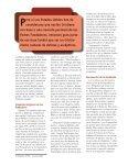 Dios y el País - The Bible Advocate Online - Page 6