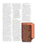 Dios y el País - The Bible Advocate Online - Page 7