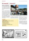 swissherdbook bulletin 5-2012-3-f - Page 6