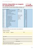swissherdbook bulletin 5-2012-3-f - Page 7